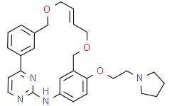 Pacritinib(SB1518)